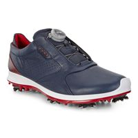 MEN'S GOLF BIOM G 2 (Black)