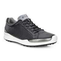 MEN'S GOLF BIOM HYBRID (أسود)