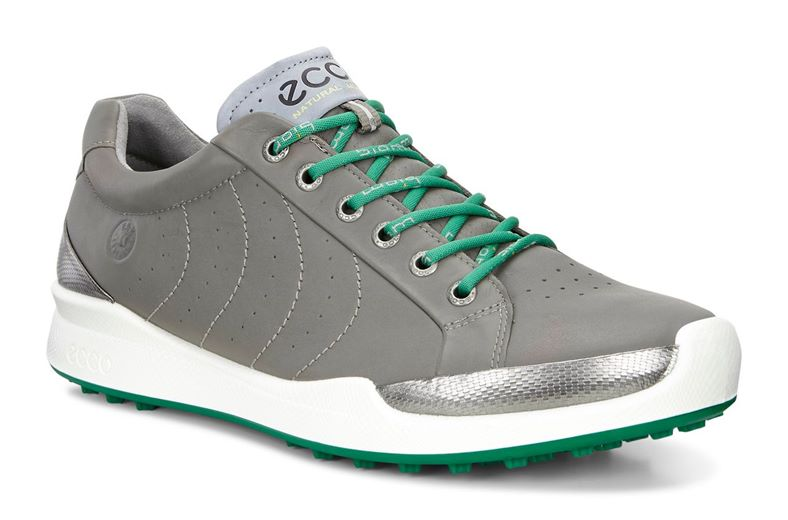 MEN'S GOLF BIOM HYBRID (طوسی)