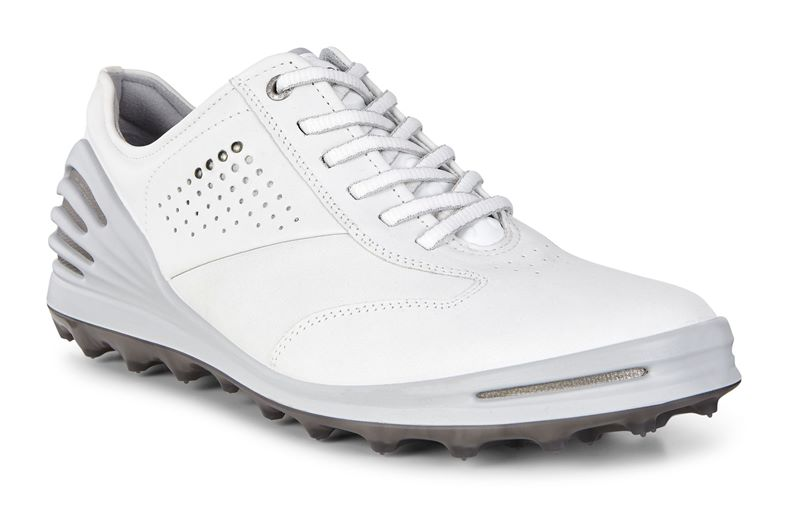 MEN'S GOLF CAGE PRO (Branco)