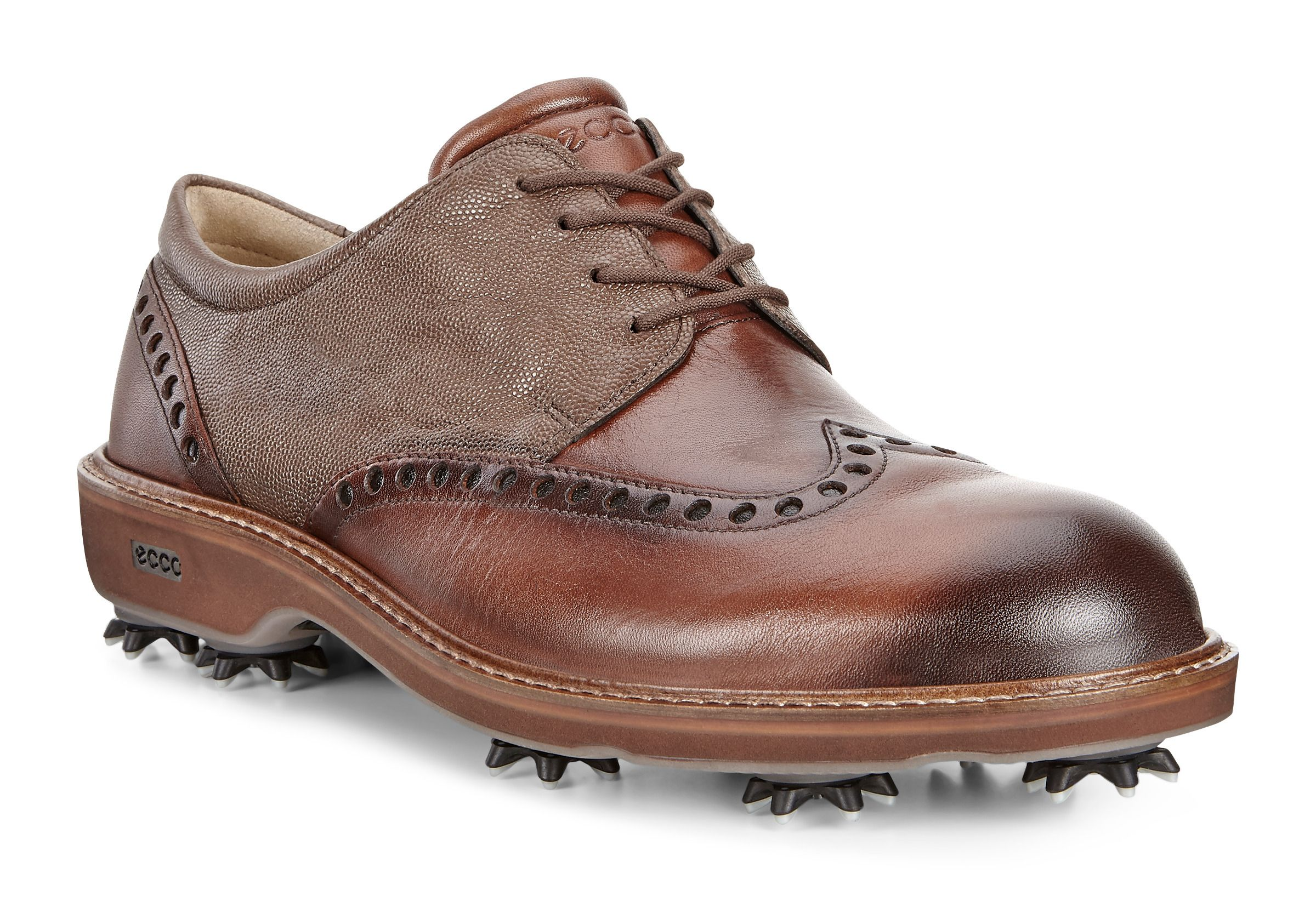 MEN'S GOLF LUX