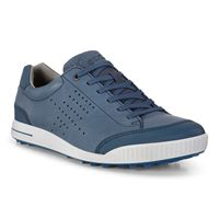 MEN'S GOLF STREET RETRO (Blue)