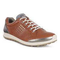 MEN'S GOLF BIOM HYBRID 2 (Brown)