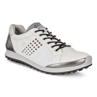MEN'S GOLF BIOM HYBRID 2 (سفید)