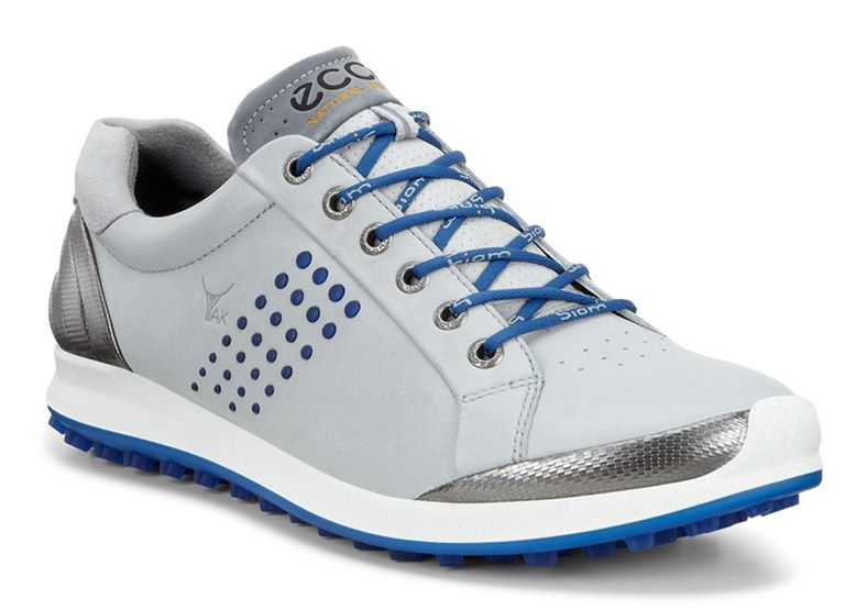 MEN'S GOLF BIOM HYBRID 2 (Grey)