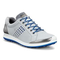 MEN'S GOLF BIOM HYBRID 2 (Cinzento)