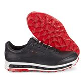 M GOLF COOL PRO (Black)