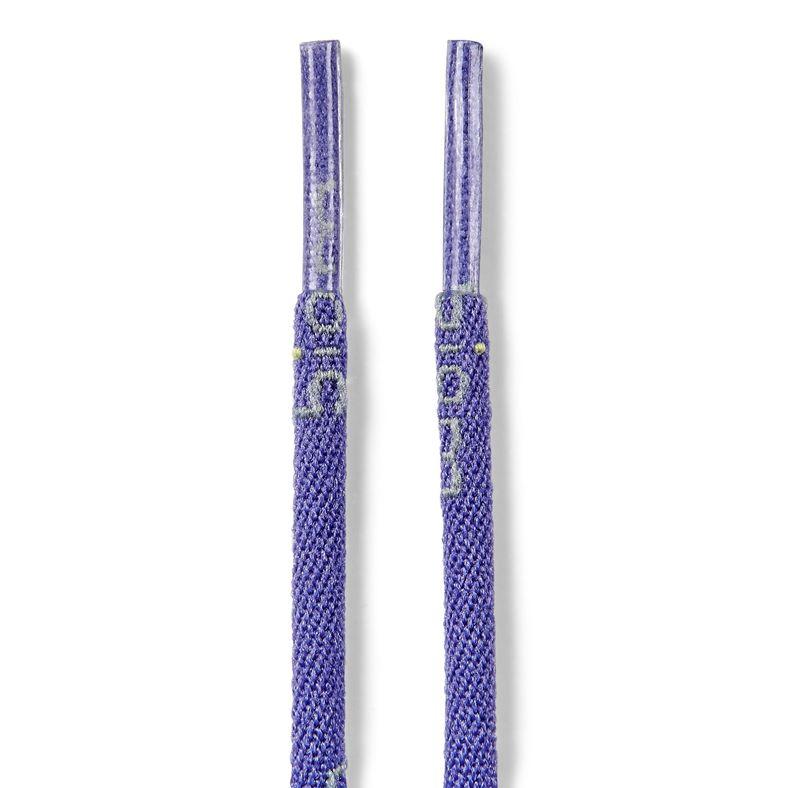 BIOM / Hybrid Lace (Multicolore)