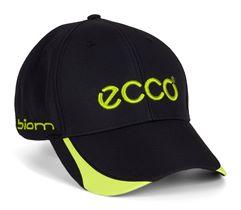 Golf Cap