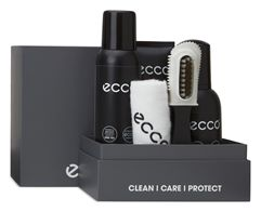 Shoe Care Kit