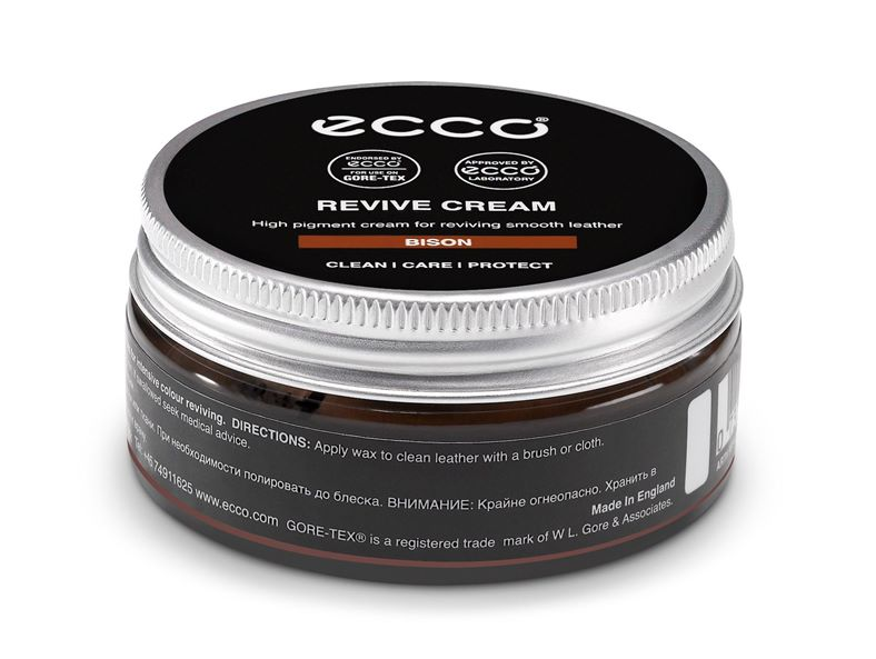 Revive Cream (Marrón)