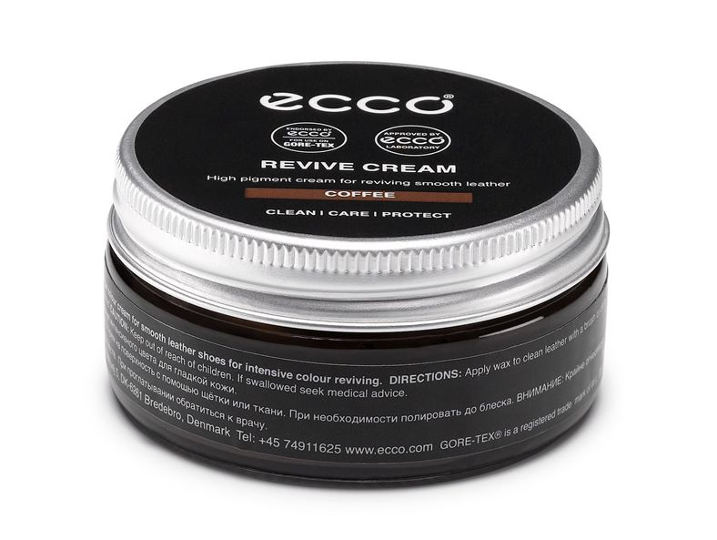 Revive Cream (قهوه ای)