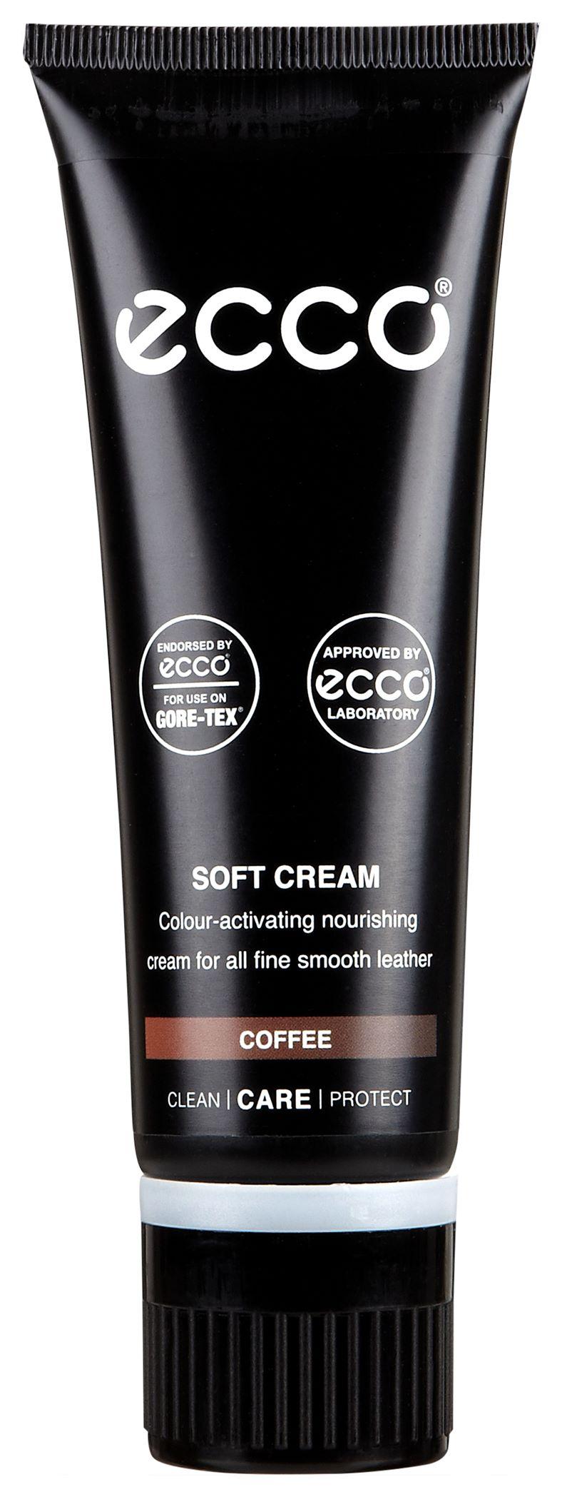 Soft Cream (Marrone)