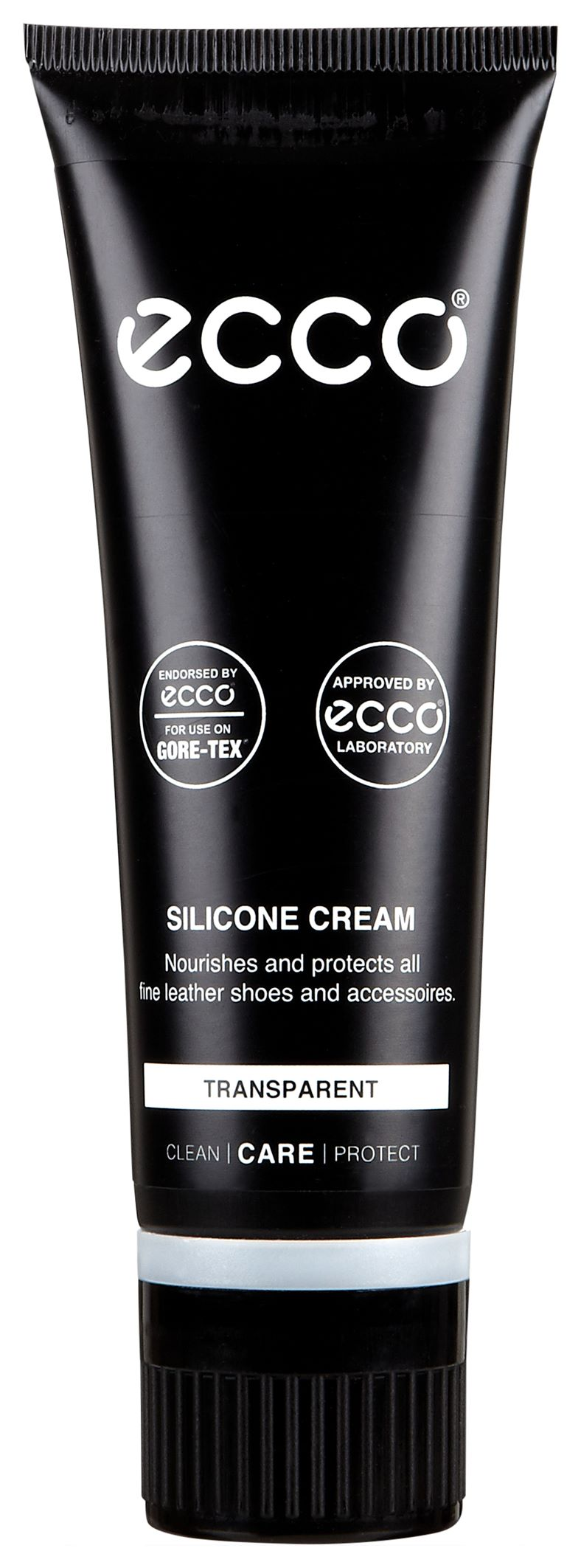 Silicone Cream (Multicolor)