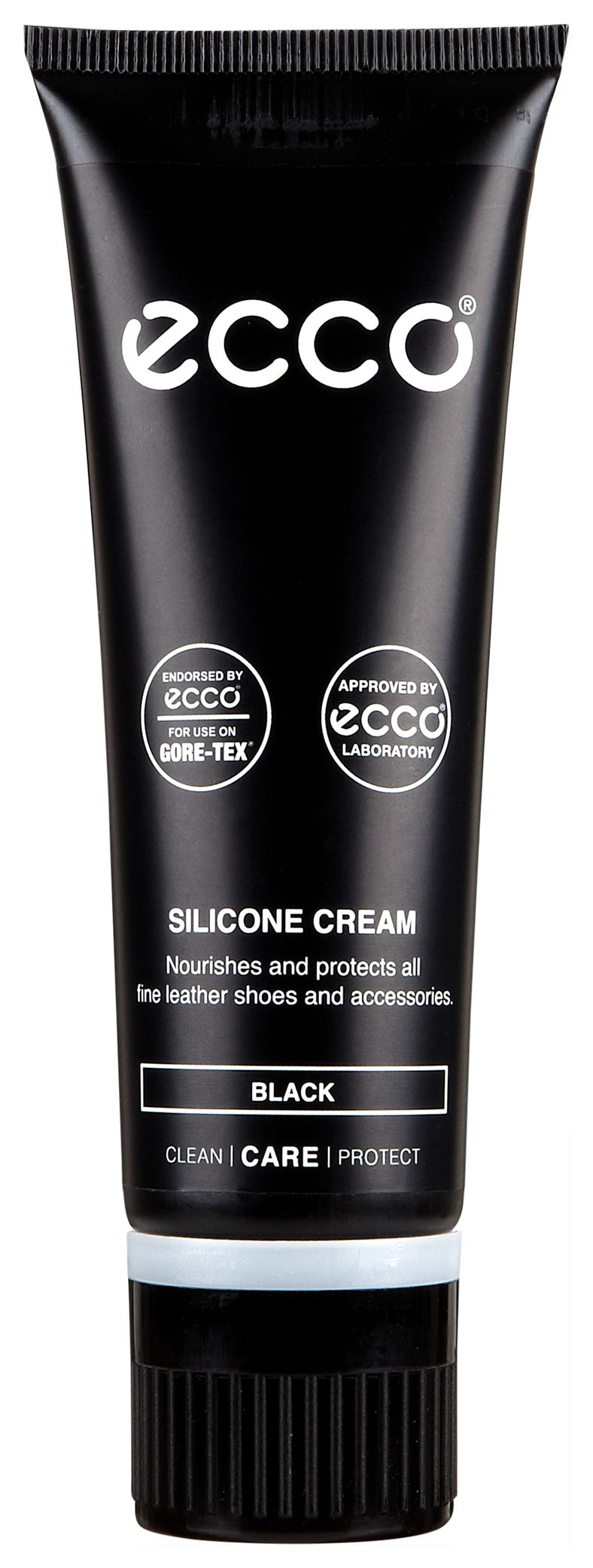 Silicone Cream (Nero)