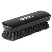 Shoe Shine Brush (Nero)