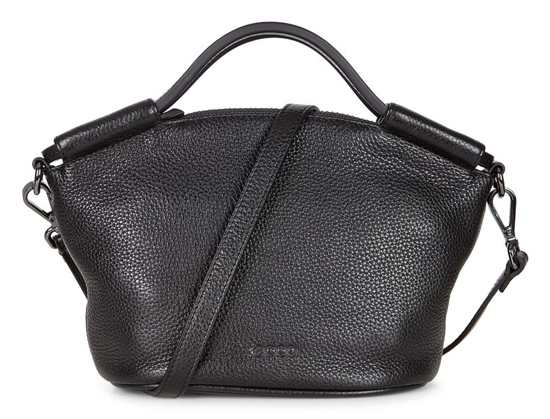SP 2 Small Doctors Bag (Preto)