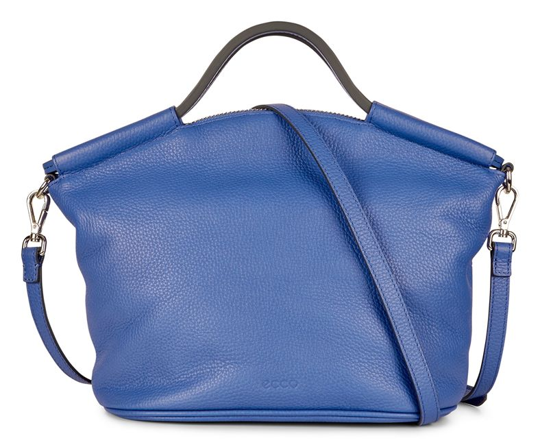 SP 2 Medium Doctor's Bag (أزرق)