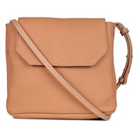 Jilin Crossbody