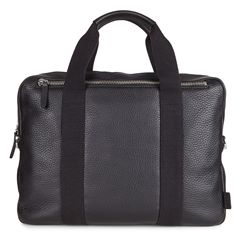 Eday L Laptop Bag