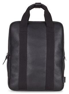 Eday L Medium Backpack