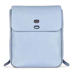 Kauai Backpack