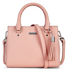 Kerry Mini Handbag