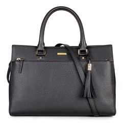 Kerry Handbag