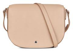 Kauai Medium Saddle Bag
