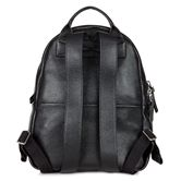 SP 3 Backpack (أسود)
