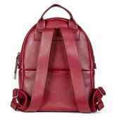 SP 3 Backpack (Rojo)