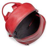 SP 3 Backpack