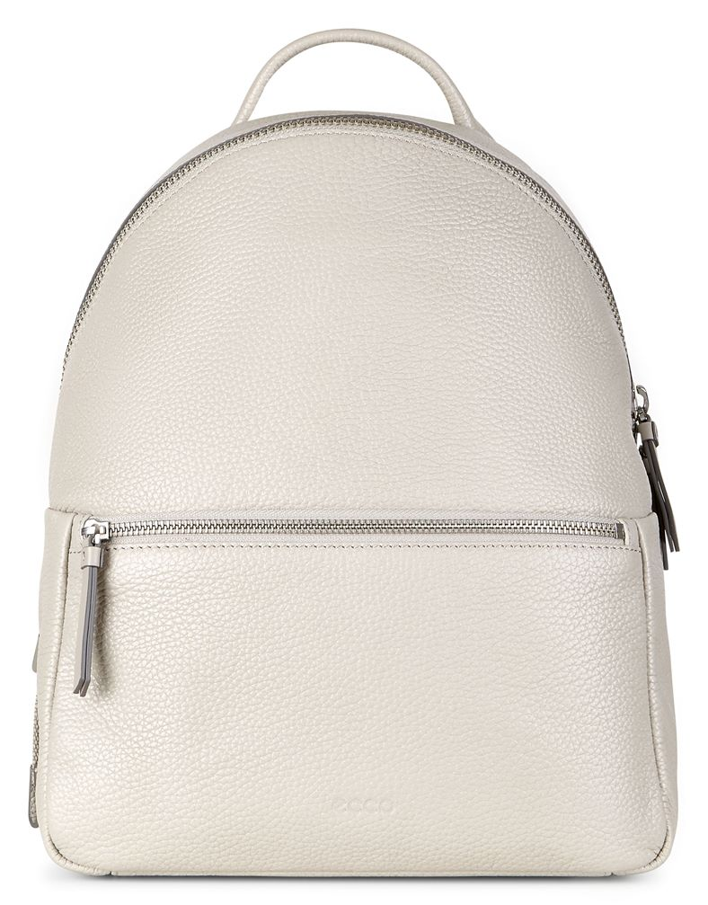 SP 3 Backpack (Gris)