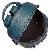 SP 3 Backpack (藍色)