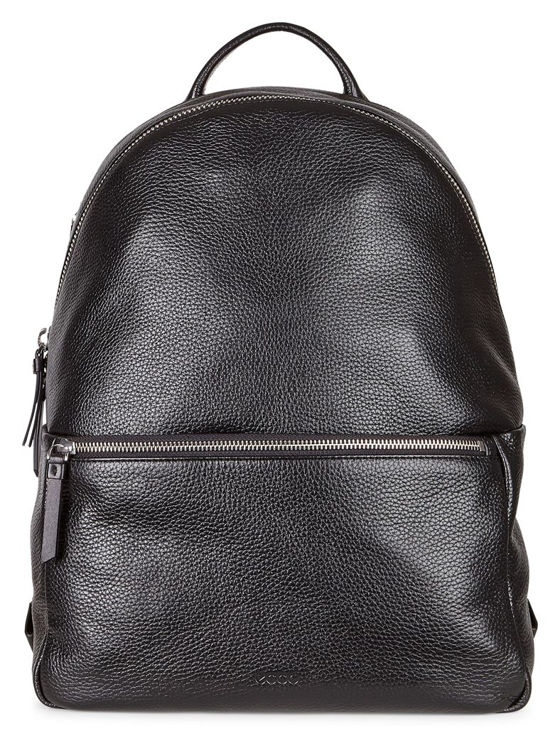 SP 3 Backpack 13 inch (Preto)