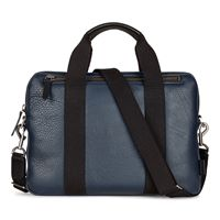 Eday L Folio (Blue)