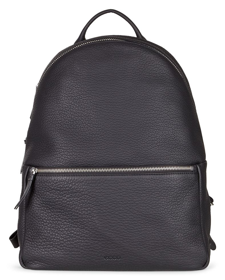 SP 3 Backpack 13inch (Black)