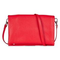 Isan 2 Clutch (Red)