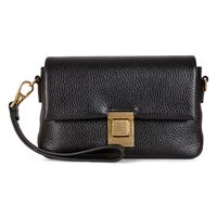 Isan 2 Mini Crossbody (Nero)