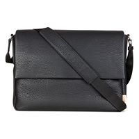 Mads Messenger (Black)