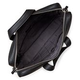 "Mads Laptop Bag 13"" (Negro)"