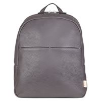 Mads Backpack (Gris)