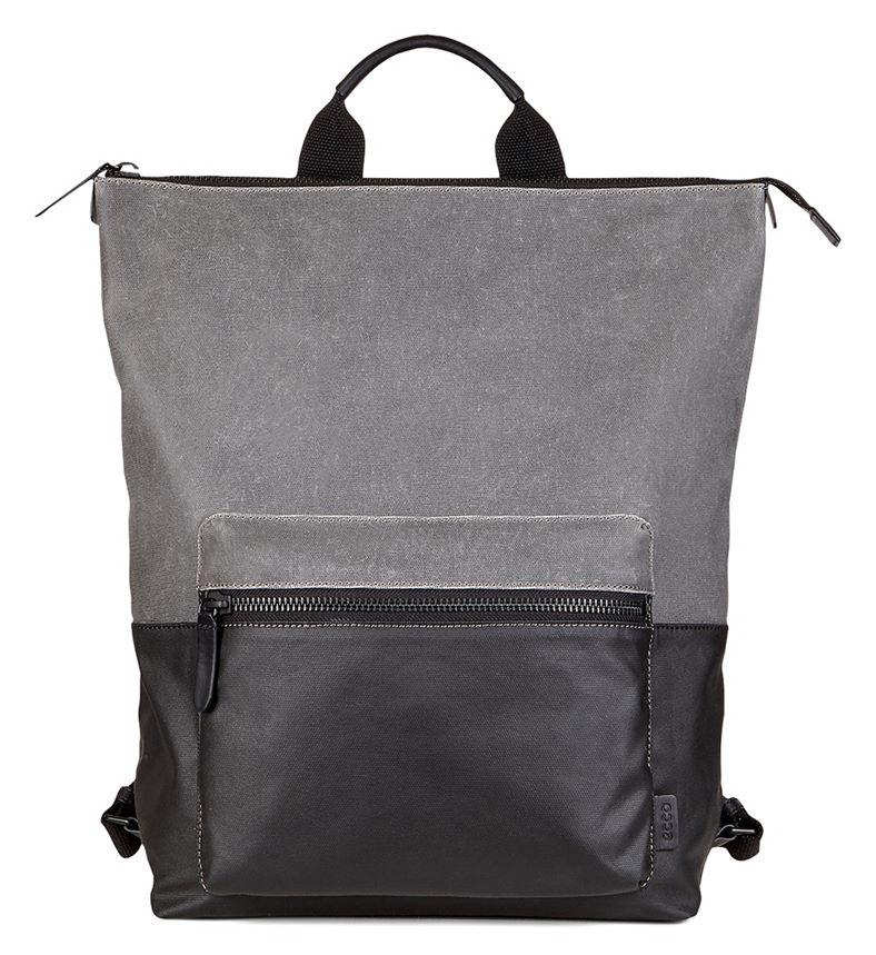 Palle Easypack (أسود)