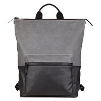 Palle Easypack (Nero)
