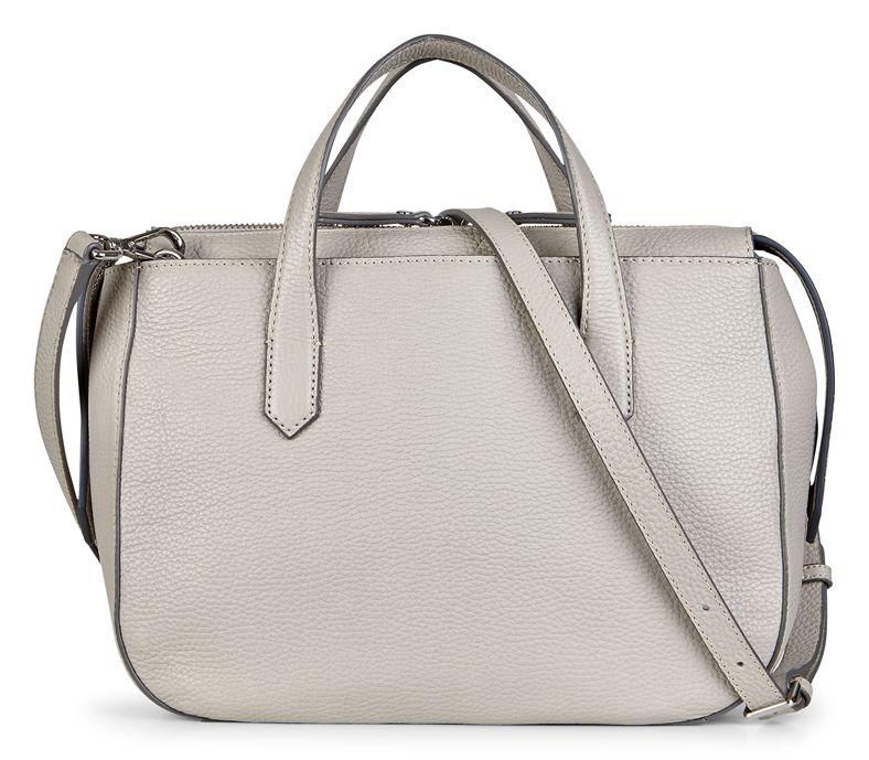 Kauai Handbag (Grey)