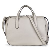 Kauai Handbag (Grey)