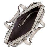 Kauai Handbag (Grigio)