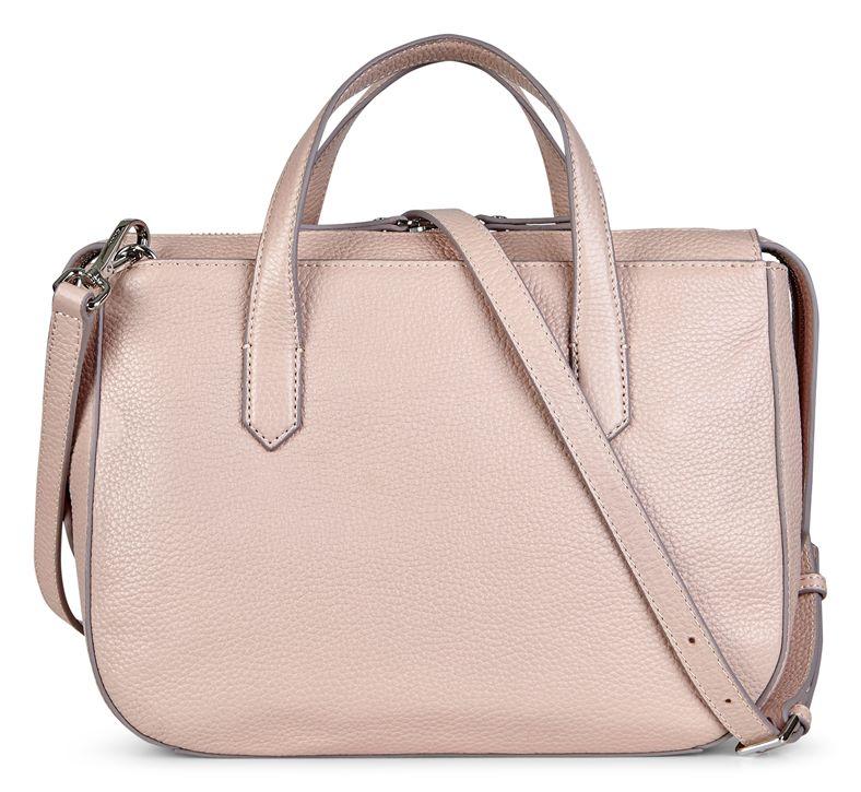 Kauai Handbag (Red)