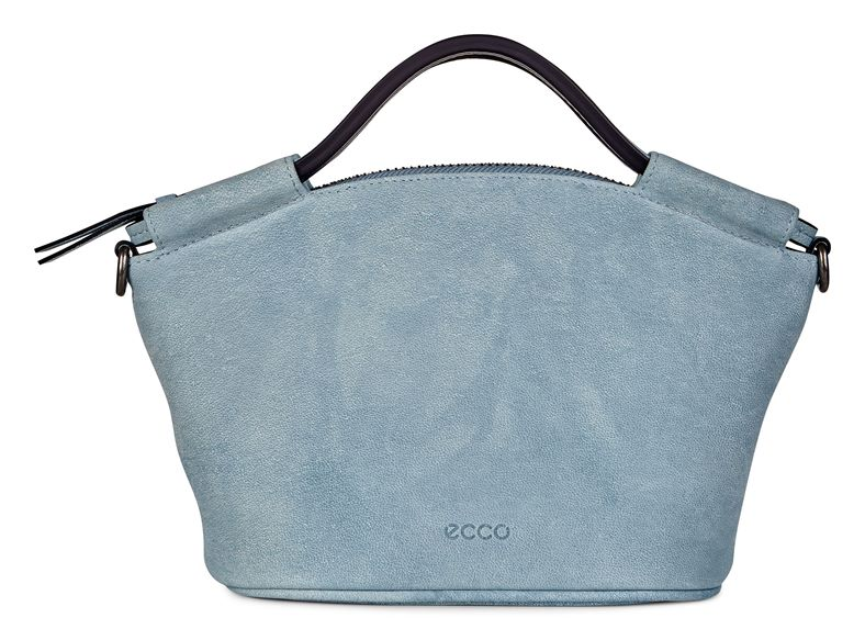 SP 2 Small Doctors Bag (Azul)
