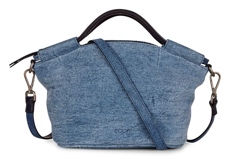 SP 2 Small Doctors Bag (Blue)